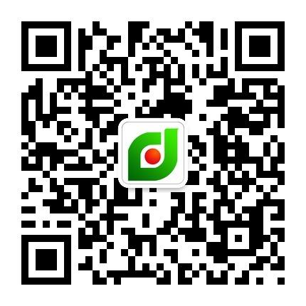東來旅游網微信二維碼