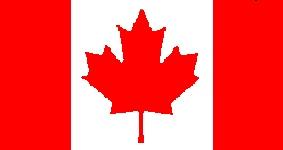 加拿大商務簽證