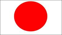 日本個人旅游簽證