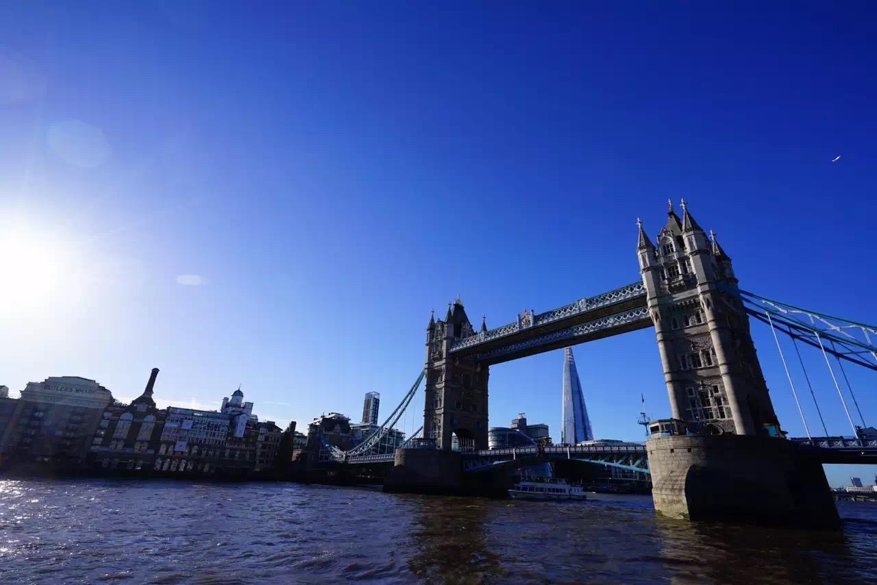 【兩國連游】英國愛爾蘭12日-溫莎古堡&巨人堤&健力士黑啤&倫敦自由活動